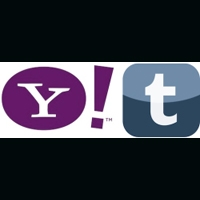 Yahoo Buys Tumblr for $1.1 Billion—What This Means for Youth Culture Social Network Fans