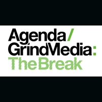 Grindmedia Partners with Agenda to Create The Break—Product Lounge and Story Platform for Brands