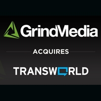 Challenging Times for Action Sports Continues as GrindMedia Aquires Transworld