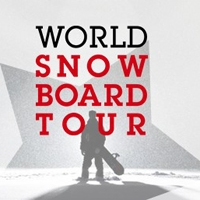 Competitive Snowboarding to Undergo New Changes, Directions, Greater Transparency as Announced by Ticket to Ride and World Snowboard Federation