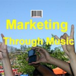 Marketing_Music_200