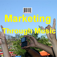 Marketing_Music_200