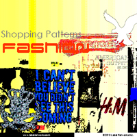 Shopping_Patterns_for_Fashion_200