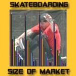 Skateboarding_Size_200