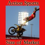 Action_Sports_200