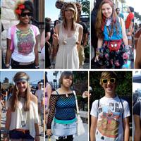 Fashion_Street_2_200