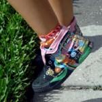 shoes3_200