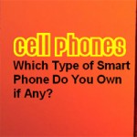 CellPhone_200