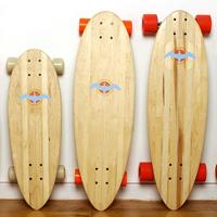 glide-skateboards_new_200