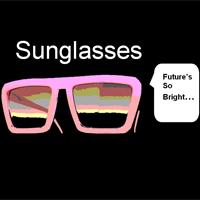 Sunglasses_200