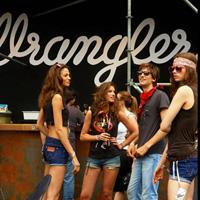 Wrangler_shot_08_200