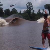 surf_river_200