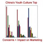 China_Concerns_200