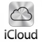 apple-icloud_200