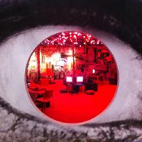 eyeball_200