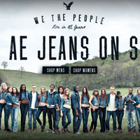 AE_jeans_200