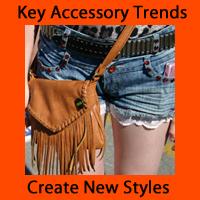 accessories_200