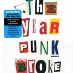 Year_punk_200