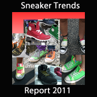 footwear_trends_200