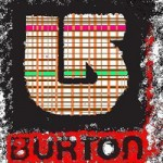 Burton_logo_200