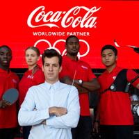 Coke_200