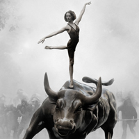 adbusters_occupy-wall-street_200