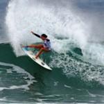 girl_surfing_200