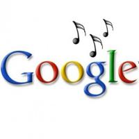 google-music-200