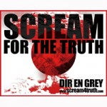scream_for_truth_200
