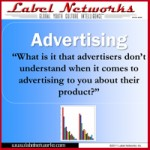 Advertising_200_new
