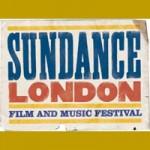 Sundance_london_200