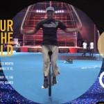 Olympics_pogo_200