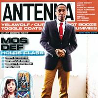Antenna_Cover_200