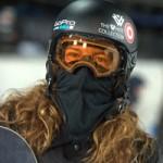 Winter X Games Aspen 2012 - Men's Snowboard SuperPipe Final - January 29, 2012