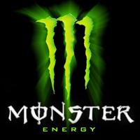 MonsterEnergyDrinkLogo_200