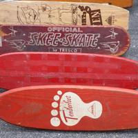 Skates_200