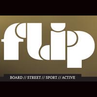 Flip_200