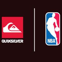 Quik_NBA2_200