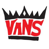 Vans_200