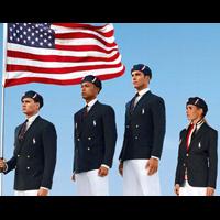 uniforms_200