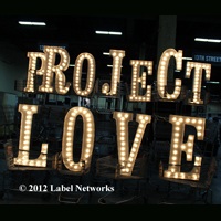Project_love_200