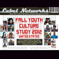 Fall_cover_200