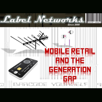 Mobile_retail_cover_200