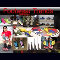 Footwear_cover_200