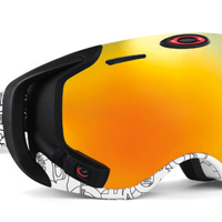 airwave goggle
