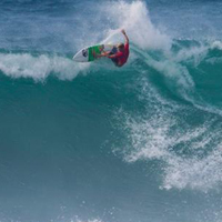John-John-Florence_200