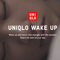 Uniqlo_wakeup_200