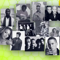 Africa_delMundo_200