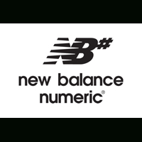new_balance_200