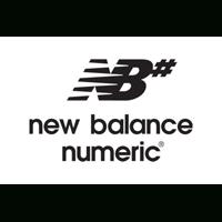 new_balance_200